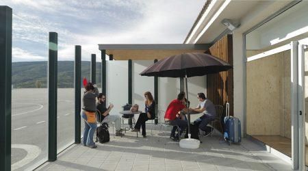 Aeroport Andorra La Seu (67)