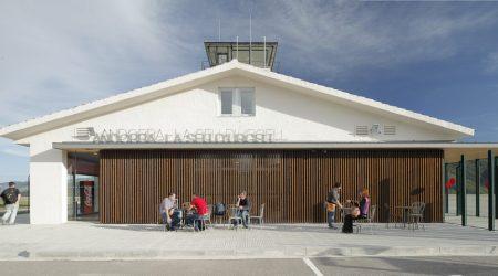 Aeroport Andorra La Seu (71)