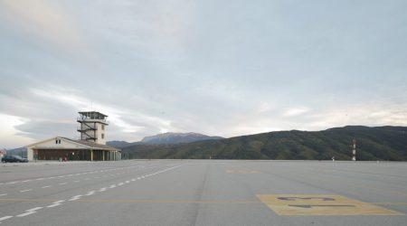 aeroport5